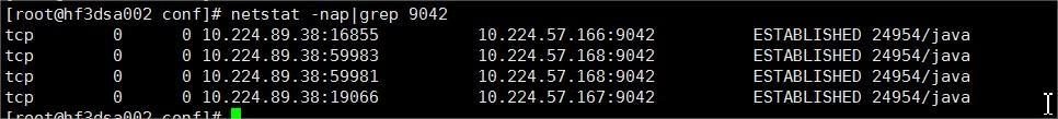 DS-10.224.89.38 - root@hf3dsa002optwebexdsagentconf - Xshell 5_2